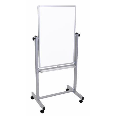 24x36 Mobile Whiteboard - Luxor L270