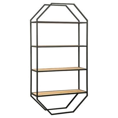 Signature Design Elea Wall Shelf - Ashley Furniture A8010097