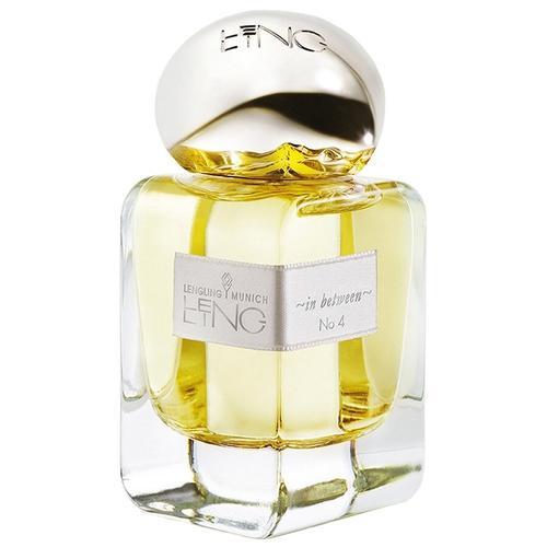 Lengling Munich Parfum 50ml