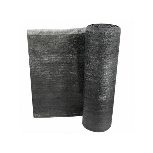 400m² Maulwurfnetz Maulwurfsperre Maulwurfgitter 90g 2m breit