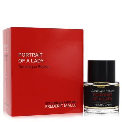 Portrait Of A Lady For Women By Frederic Malle Eau De Parfum Spray 1.7 Oz