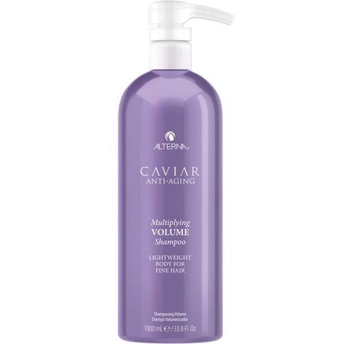 Alterna Caviar Multiplying Volume Shampoo 1000 ml