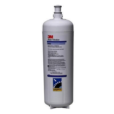 3M Cuno HF60 Aqua-Pure Replacement Cartridge for BEV160, Fountain Beverage