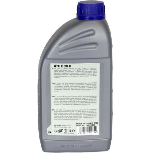Original Renault Aktivkohlebehälter Aktivkohlefilter Clio Ii Kangoo Thalia I Aktivkohlebehälter: Renault: 8200672360 82 00 672 360