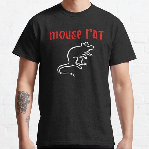 mouse mouse Classic T-Shirt