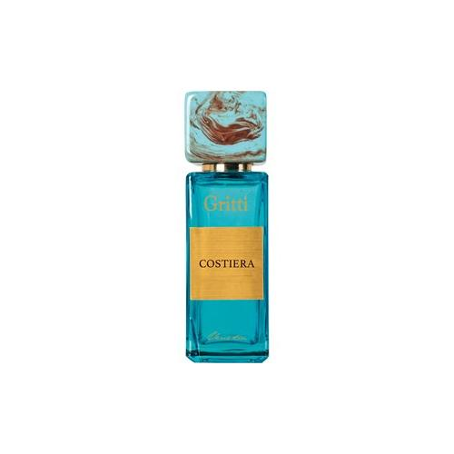 Gritti Turchesi Collection Costiera Eau de Parfum Spray 100 ml