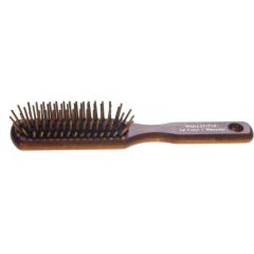 Efalock Pneumassagebürste 1827 5-reihig Haarbürste