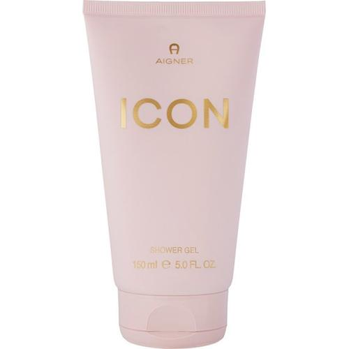 Aigner Icon Shower Gel 150 ml Duschgel