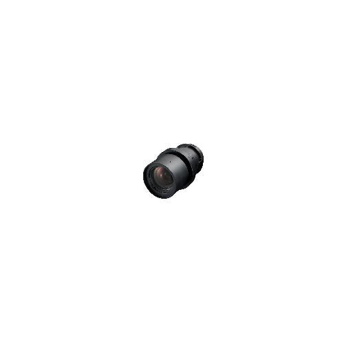 Objektiv PANASONIC ET-ELS20 ET-ELS20 / LNS-S20 Objektiv