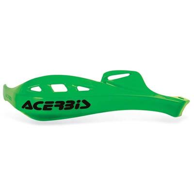 Acerbis Rally Profile Hand Guard...
