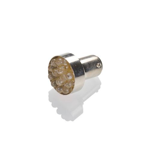 Booster Rücklicht Bulb mit 12 LEDs