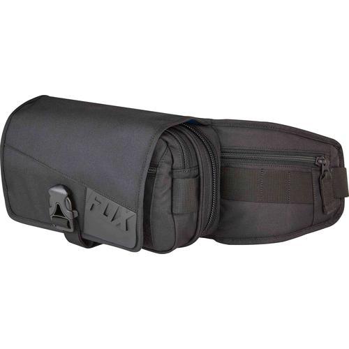 FOX Deluxe Werkzeugtasche, schwarz