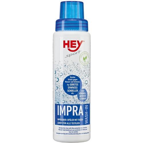 Held Impra-Wash Imprägnier-Waschmittel