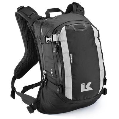 Kriega R15 Backpack Backpack, no...