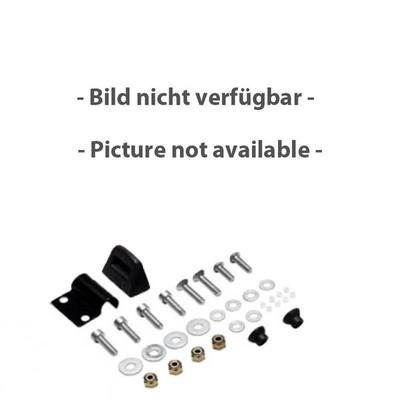 GIVI PLX688KIT Montage Kit