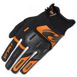 Held Hardtack Gants Motocross, n...