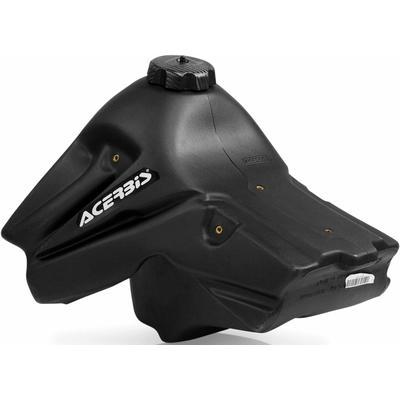 Acerbis Honda CRF 450 05/08 Rése...