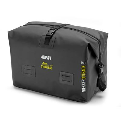 GIVI T507 45L sac intérieur impe...