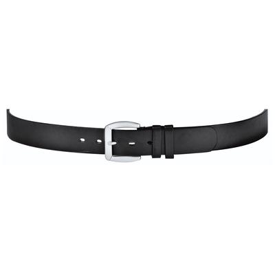 Held 3560 ceinture, taille 85 cm