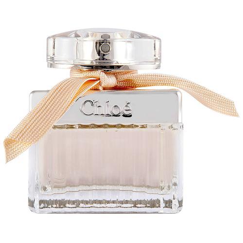 Chloe Fleur de Parfum Eau de Parfum 50 ml