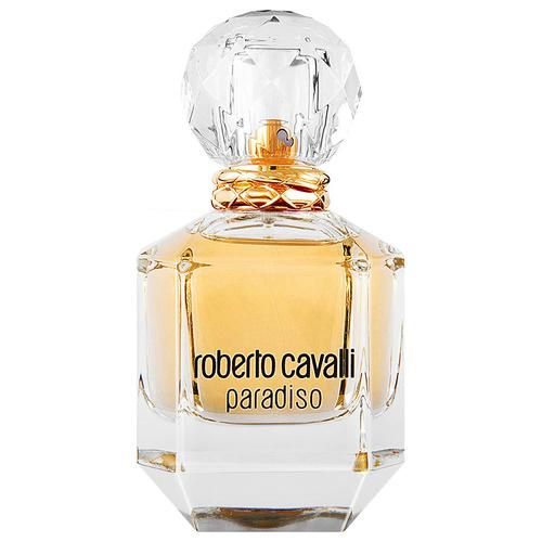 Roberto Cavalli Paradiso Eau de Parfum 50 ml