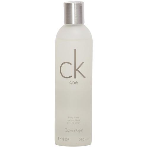 Calvin Klein CK One Duschgel 250 ml