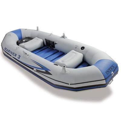Intex Schlauchboot Mariner 3 297...
