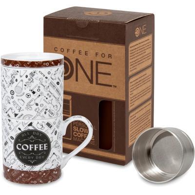 Könitz Kaffeebereiter Coffee Tal...