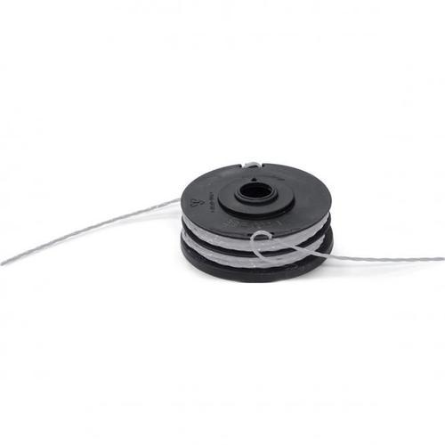 Trimmer Spool GT-F 10 für Rasentrimmer