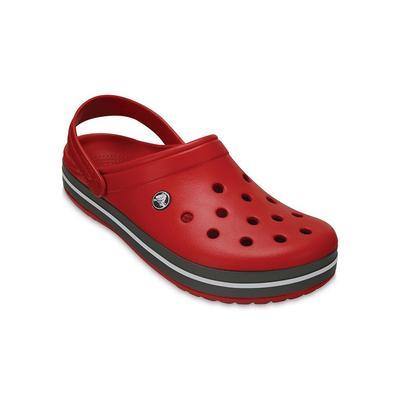 Crocs Pepper...
