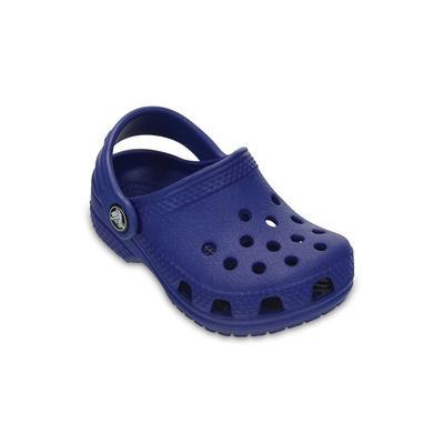 Crocs Cerulean...