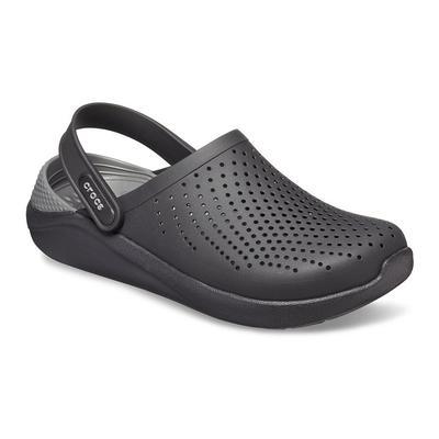 Crocs Black/Slate...