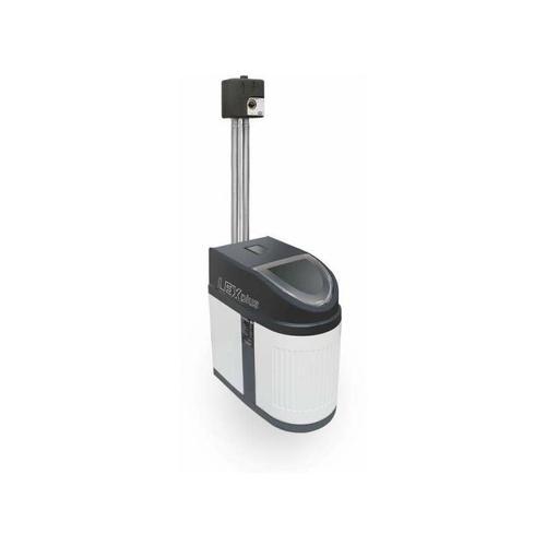 Syr Wasserenthärtungsanlage LEX Plus 10 S Connect 1500.01.011 Entkalker