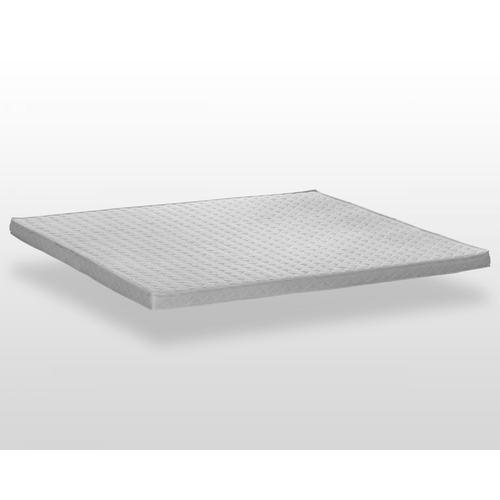 Winkle Boxspring-Topper Lucia 80x200 cm