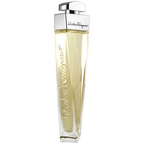Salvatore Ferragamo Salvatore Ferragamo pour Femme Eau de Parfum 100 ml