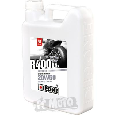 IPONE R 4000 RS...