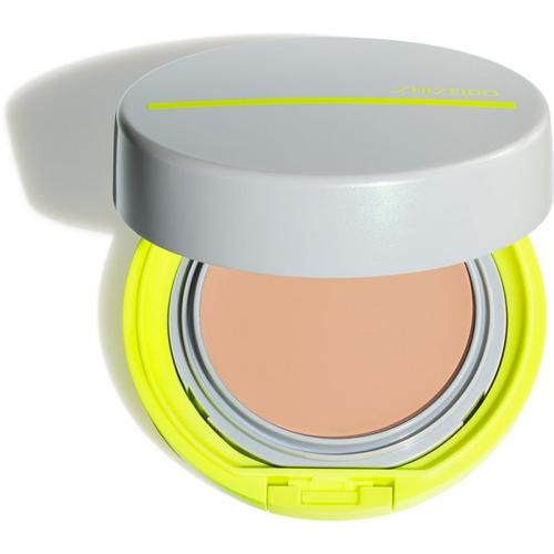 Shiseido Sports BB Compact Light 12 g Kompaktpuder
