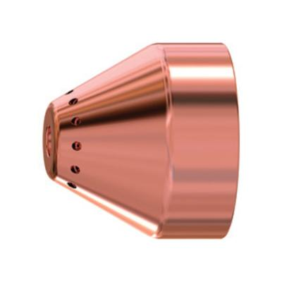 Hypertherm 220993 Duramax 85-105A Mech Shield/Deflector Bulk Pkg/10 (228799)