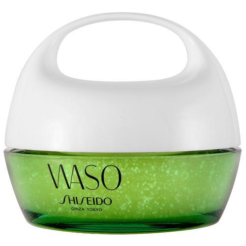 Shiseido Waso Sleeping Mask 80 ml