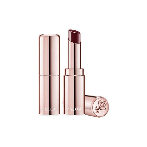 Lancôme Make-up Lippenstift L'Absolu Mademoiselle Shine Nr. 392 Shine Goodness 3,20 ml