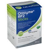 Orozyme® RF2 Sticks Small < 10 k...