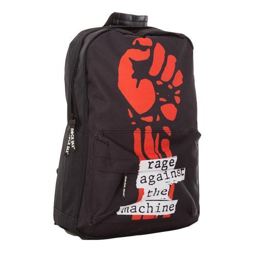 Rage Against The Machine - Fistful - Rucksäcke