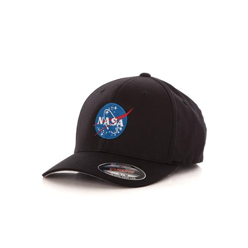 NASA - Insignia - Caps