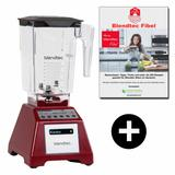 Blendtec Total Blender + GP-Blen...