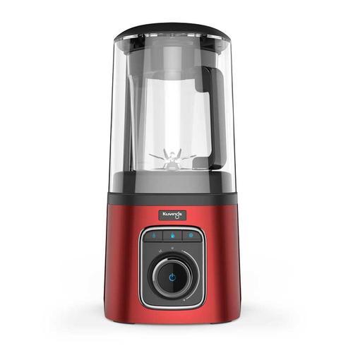 Kuvings Vakuum Hochleistungsmixer SV-500 | Vakuummixer