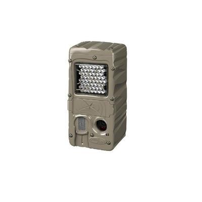 """Cuddeback Hunting Gear Power House IR Model Brown G5024 Model: G-5024"""