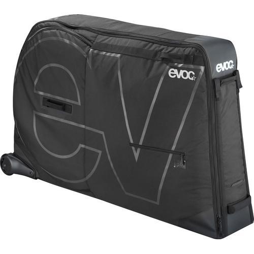 Evoc Bike Travel Fahrrad Transporttasche 285L, schwarz