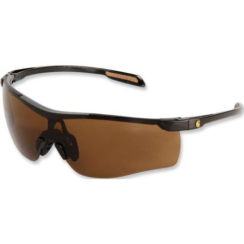 Carhartt Cayce Schutzbrille, braun