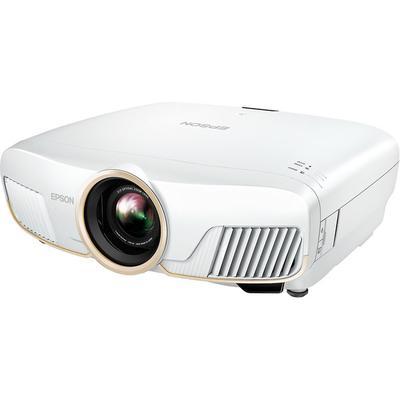 Epson Home Cinema 5050UB Home Theater Projector