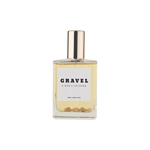 Gravel Herrendüfte A Man's Cologne Eau de Parfum Spray 100 ml